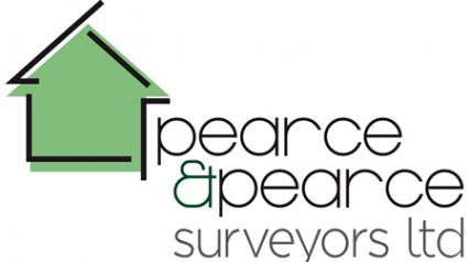 Peace & Pearce Surveyors